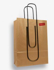 karft çanta, kagiz çanta, karton çanta